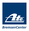Logo Bremsencenter